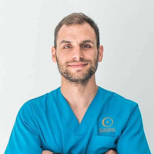 podologia, enfermeria, fisioterapia, clínica podológica